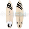 KØBES, Naish Skater 5´9x19 bamboo 2012 model