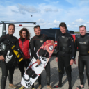 http://www.kitesurferen.dk/images/cover/event/293/thumb_a1043f43547fc7cf7f17ae901114e223.png